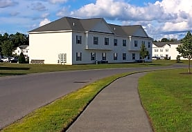 Bluebird Village Townhouses And Apartments, South Glens Falls, NY