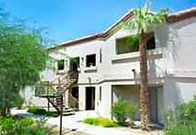 Cambric Courts Condominium Rentals, Chandler, AZ