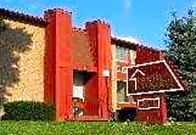 North Crossing Apartments, Willow Grove, PA