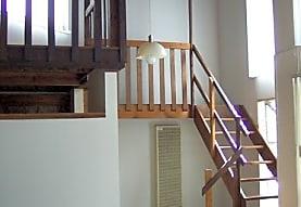 Amber's Timber Lodges, Clawson, MI