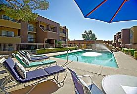 Villa Serena, Phoenix, AZ