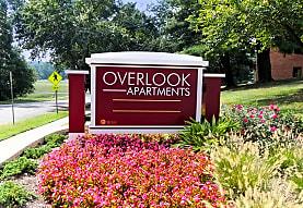 Overlook, Hyattsville, MD