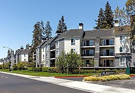 Mansion Grove, Santa Clara, CA