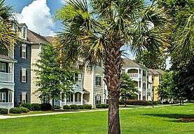 Cedar Grove, North Charleston, SC