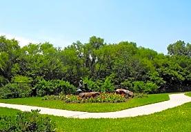 Spicewood Crossing, Carrollton, TX