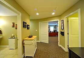 Choice Realty Management, Bloomington, IN