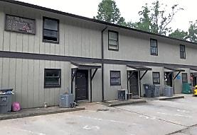 Stavemill Apartments, Clayton, GA