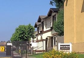 Rowland Heights, Rowland Heights, CA
