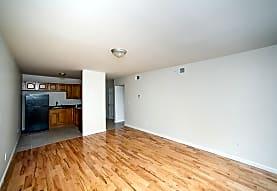 Sea Breeze Apartments, East Haven, CT
