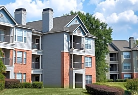 Colonial Grand At Beverly Crest, Charlotte, NC