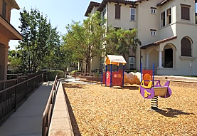 Foothills At Old Town Apartments, Temecula, CA