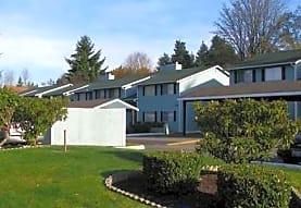 Northview Terrace, Federal Way, WA