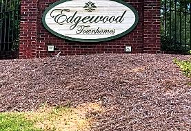 Dogwood Crossing, Orangeburg, SC