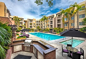 Park Viridian, Anaheim, CA