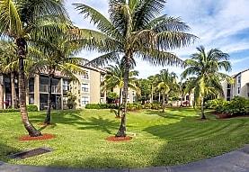 Boca Colony, Boca Raton, FL