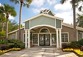Ridge Club, Orlando, FL