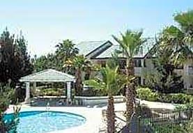 Flamingo Bay Club, Las Vegas, NV