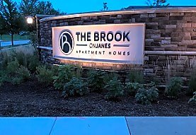 The Brook on Janes, Bolingbrook, IL