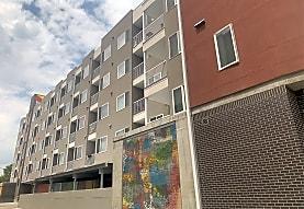 2525 Eliot, Denver, CO