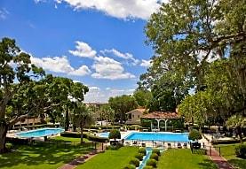 Villas Continental, Orange Park, FL