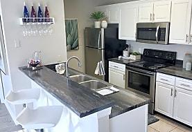 Luxe 1930 Apartment Homes, Mesa, AZ
