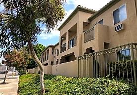 Brookdale Walnut- Senior Living Solutions, Walnut, CA