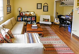 1 Beds with Olympus Properties, Bloomington, IN