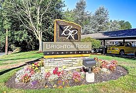 Brighton Ridge, Renton, WA