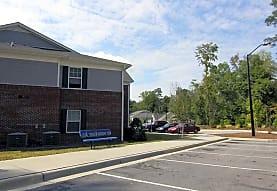Swanzy Ridge Apartments, Elizabethtown, NC