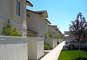 Stonegate, Fresno, CA