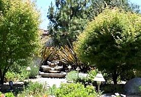 Westlake Canyon, Thousand Oaks, CA