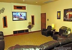Trailside Apartments, Parker, CO