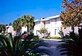 Summerfield, Orlando, FL