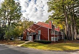 The Oxford, Lawrenceville, GA