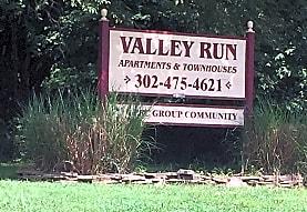 Valley Run, Wilmington, DE