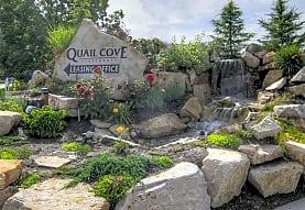 Quail Cove, Layton, UT