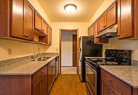 Sela St. Louis Park Apartments, Saint Louis Park, MN