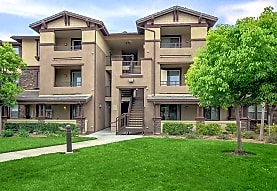 Meadow Square Apartment Homes, Chino, CA