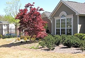 Orchard Springs, Fairburn, GA