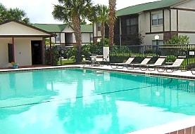 Dalton Place On Lake Mary Boulevard, Sanford, FL
