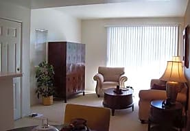 The Village Apartments at Heritage Place, Anaheim, CA