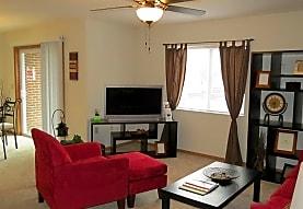 Walton Ridge Apartments, Walton, KY