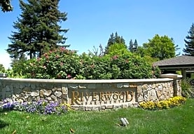 Riverwood, Napa, CA