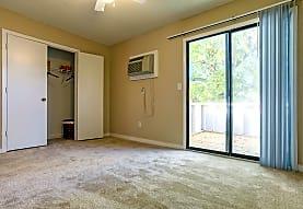 Stonewood Apartments - Mooresville, NC 28115