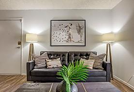 Stonybrook Apartments, Phoenix, AZ
