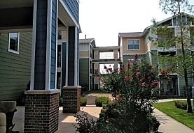 Mariposa Apartment Homes at Jason Ave, Amarillo, TX