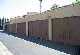 El Dorado Apartments, San Dimas, CA
