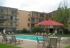 Arboreta Apartments, Aurora, CO