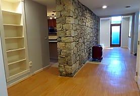 Dery Silk Apartments, Bethlehem, PA