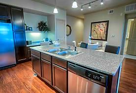 76180 Properties, North Richland Hills, TX